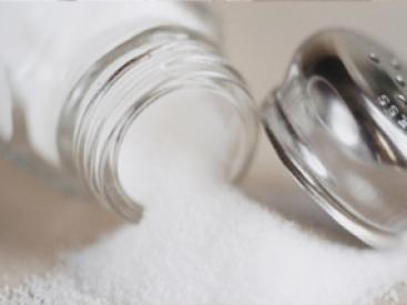 salexbul - salt